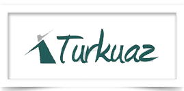 TURKUAZ SHIPPING